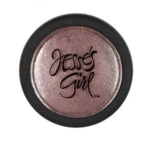 Jesse's Girl Pure Pigment Eye Shadow (Sunset Blvd)